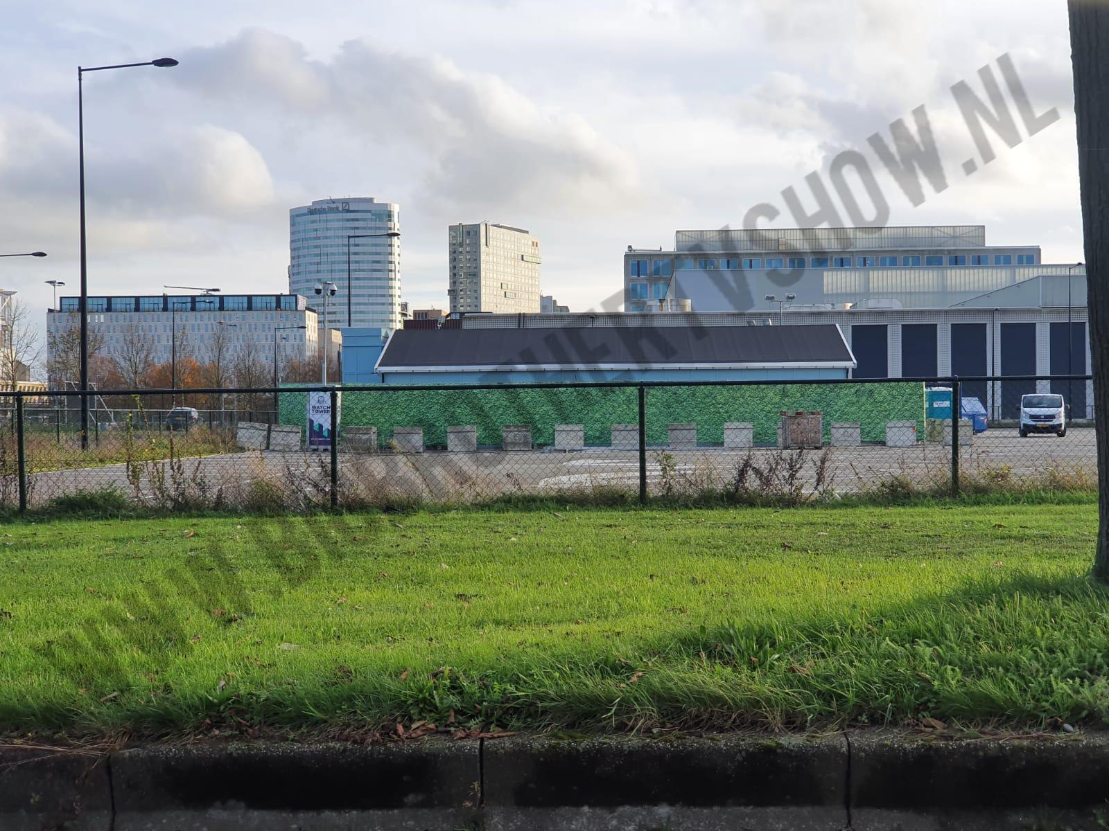 Waar Is Het Big Brother Huis | nl.lif.co.id