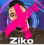 Ziko - 7 januari