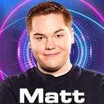 Matt (20 Zundert)