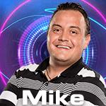 Mike (28 Veghel