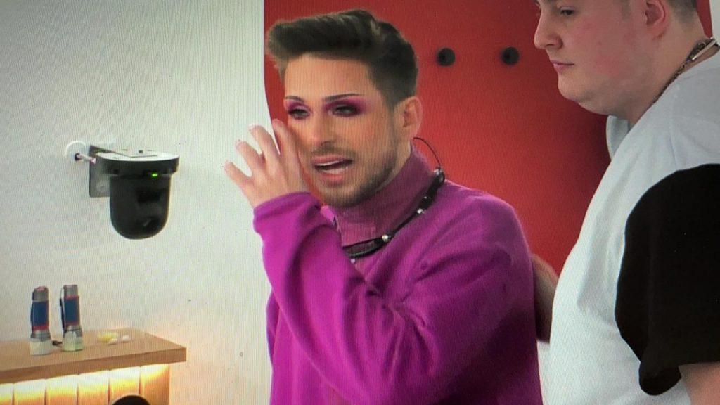 Big Brother 2021 nieuws - Bigbrothertvshow.nl