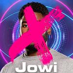 Jowi - 30 januari