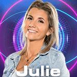 Juli (34 jaar België)