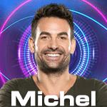 Michel (36 Maarsen)