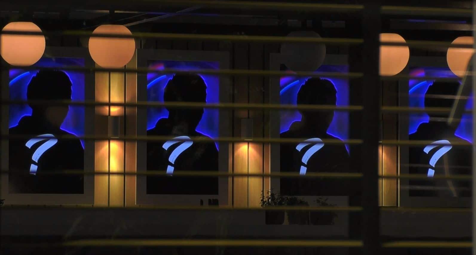 Big Brother 2021 nieuws - Pagina 2 van 8 - Bigbrothertvshow.nl