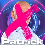 Patrick - 11 februari